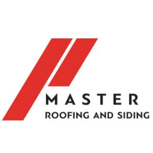 Master Roofing U0026 Siding Offers Extensive Experience Installing Many Of The  Roof Systems Used Commercially Today, And Maintains Relationships With ...